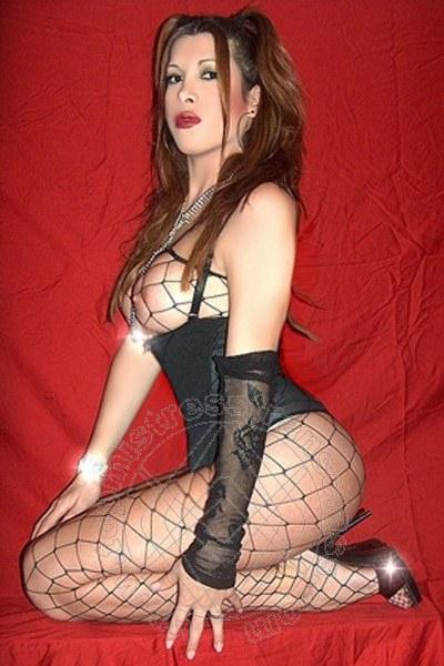 Mistress Eva  LECCE 334 8515711