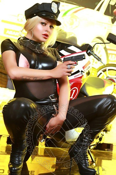 Mistress Channel  MILANO 353 3726200