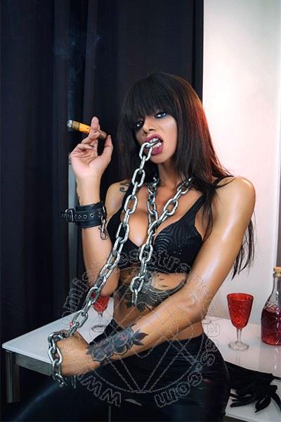 Lady Miss Veronika  MILANO 340 6466859