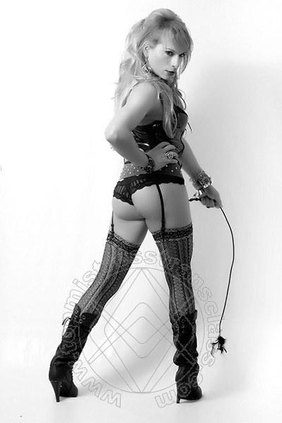 Lady Yadira  PESCARA 320 6027181