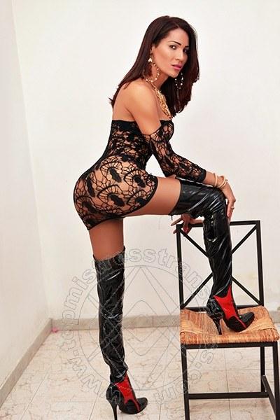 Lady Bianca  MILANO 389 9190716