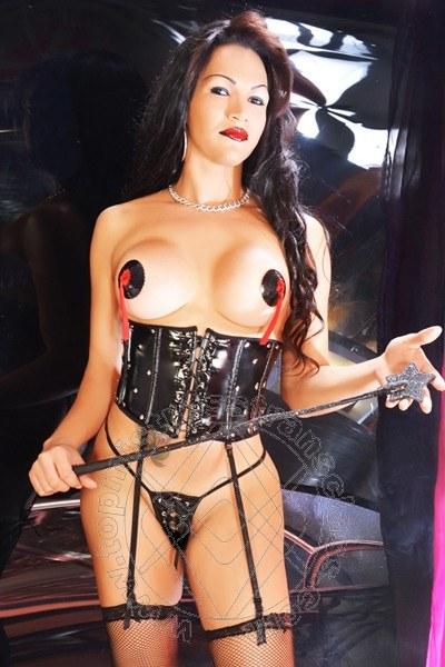 Mistress Nina Tramontyna  MARTINSICURO 347 6777015