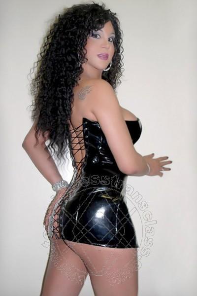 Lady Rosa Xxxl  MESTRE 329 0295249