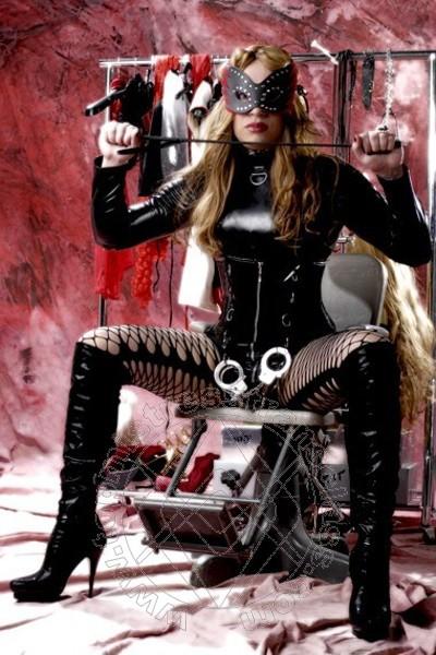 Mistress Victoria  BOLOGNA 348 0588175