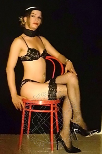Mistress Fernandha Maktub  AREZZO 389 7610780
