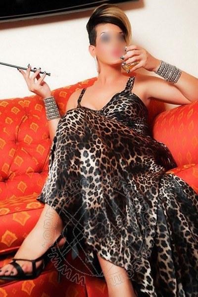 Lady Mileidy  NOVENTA PADOVANA 366 3313786