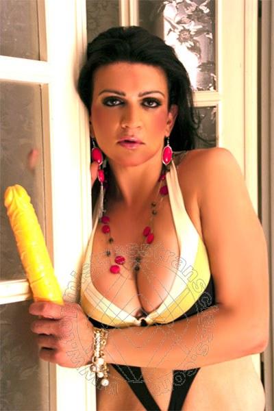 Lara Mistress Trans  COLLEGNO 324 6631471