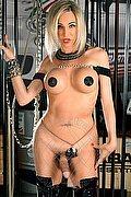 Reggio Emilia Mistress Trans Padrona Federica 328 9669980 foto hot 3