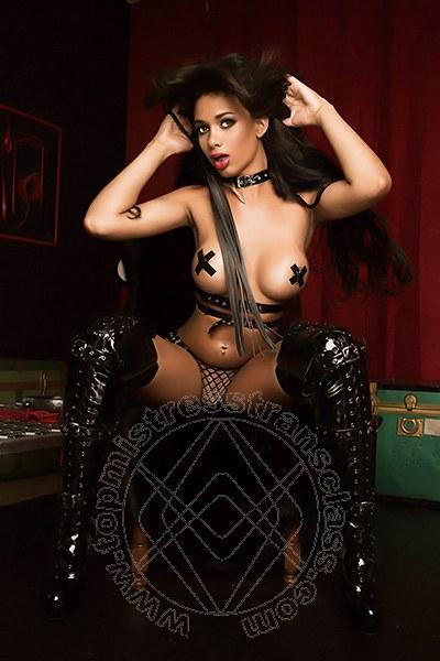 Lady Betta Clowss  REGGIO EMILIA 348 6984367