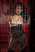 Cade' Mistress Trans Lady Barbara Kardashian 340 8317576 foto hot 4