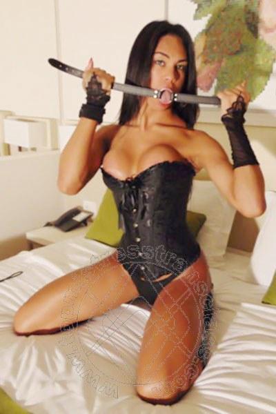 Mistress Rafaela Class  TORINO 339 4402577