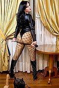Milano Mistress Trans Lady Juliana Matos Pornostar 338 4735242 foto hot 1