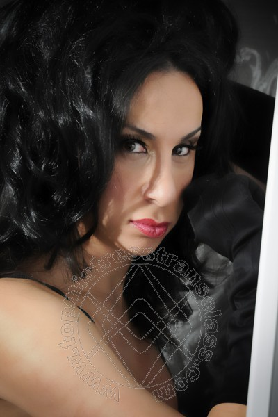 Jessica Schizzo Italiana  NAPOLI 348 7019325