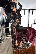 Firenze Mistress Trans Lady Kikky 345 7079502 foto hot 2