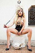 Savona Mistress Trans Evora 388 4641179 foto 20
