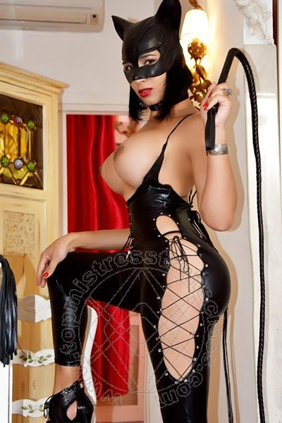Lady Catwoman  VIAREGGIO 392 1619600