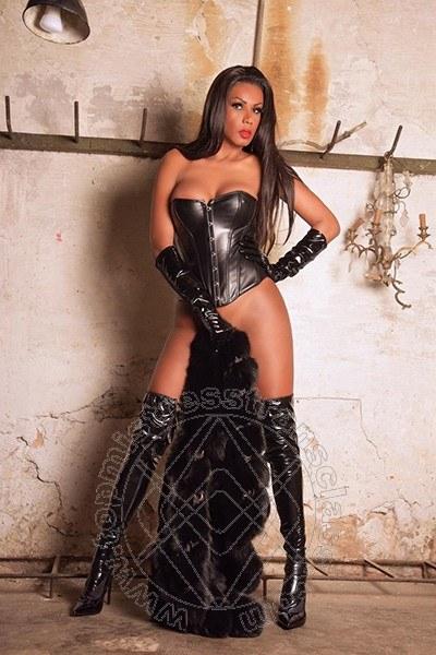Lady Paula  MILANO 351 0292802