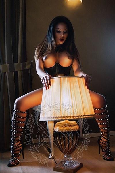 Mistress Tazia  ROMA 371 1959033