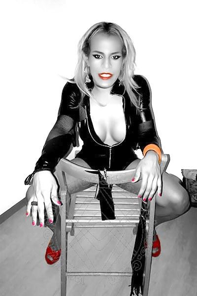 Mistress Violet Ts  REGGIO EMILIA 338 3363338