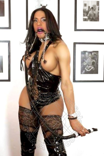 Lady Veronica Venezuelana  ROMA 351 1091897