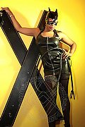 Bologna Mistress Trans Catadeya 338 7905590 foto 7