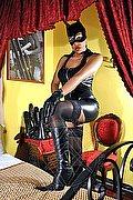 Bologna Mistress Trans Catadeya 338 7905590 foto 18