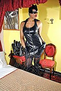 Bologna Mistress Trans Catadeya 338 7905590 foto 20