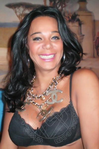 Mistress Yasmin  CINISELLO BALSAMO 327 6586744