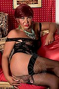 Bari Mistress Trans Mistress Elite 391 1863087 foto hot 6