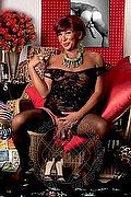 Bari Mistress Trans Mistress Elite 391 1863087 foto hot 5