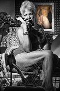 Bari Mistress Trans Mistress Elite 391 1863087 foto hot 20