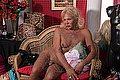 Bari Mistress Trans Mistress Elite 391 1863087 foto hot 3