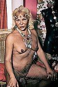 Bari Mistress Trans Mistress Elite 391 1863087 foto hot 4
