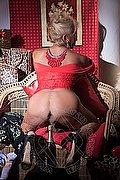 Bari Mistress Trans Mistress Elite 391 1863087 foto hot 1