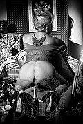 Bari Mistress Trans Mistress Elite 391 1863087 foto hot 18