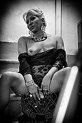 Bari Mistress Trans Mistress Elite 391 1863087 foto hot 19