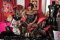Bari Mistress Trans Mistress Elite 391 1863087 foto hot 8