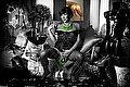 Bari Mistress Trans Mistress Elite 391 1863087 foto hot 16