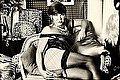 Bari Mistress Trans Mistress Elite 391 1863087 foto hot 15