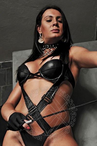 Lady Bia Gaucha  MILANO 327 8858932