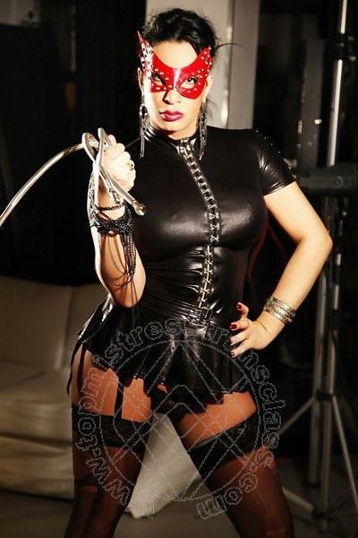 Lady India Pornostar  BERGAMO 331 7014080