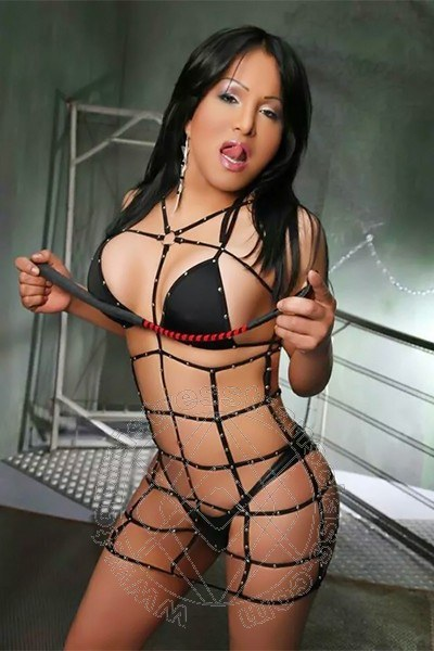 Victoria Latina  G�PPINGEN 0049 15753873821