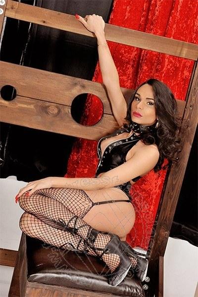 Lady Melissa Pozzi Pornostar  BERGAMO 371 1094201