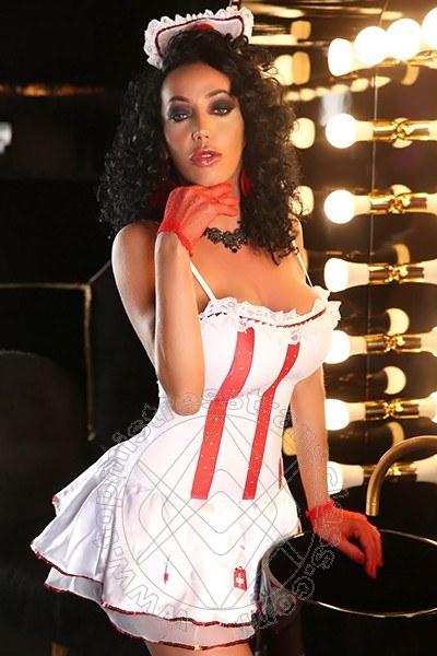 Lady Bruna  OLBIA 347 2431130