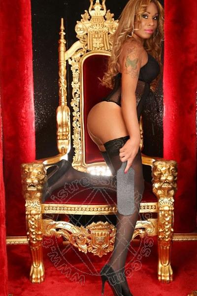 Lady Lucifera  LA SPEZIA 329 7568614