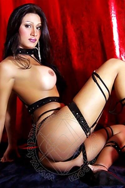 Lady Fabiana Alves  PISA 388 8738247