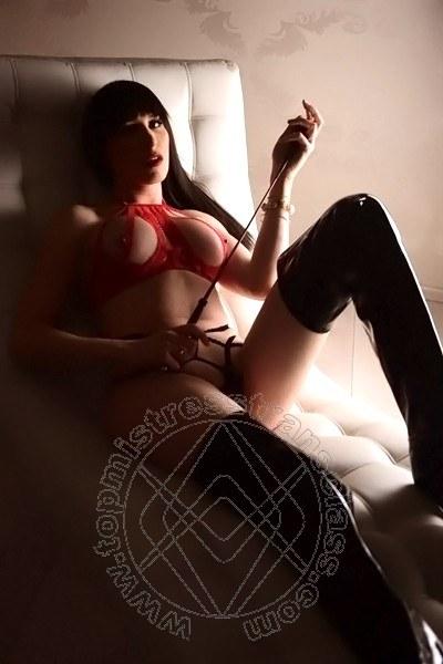 Lady Domina Izabella  FRIBURGO IN BRISGOVIA 0049 15218137897