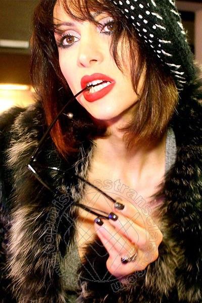 Regina Audrey Italiana Mistresstrans  SEREGNO 348 1055901