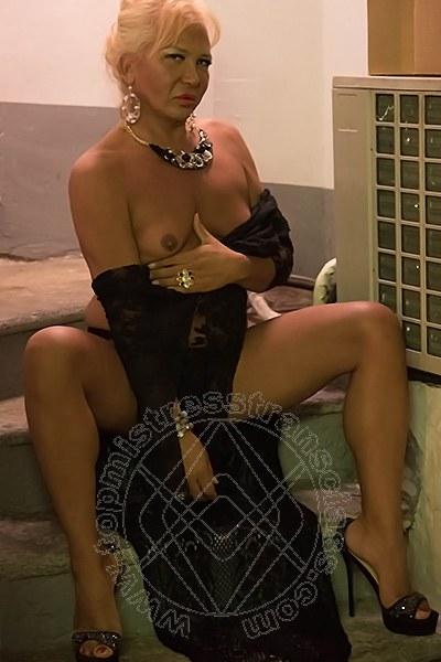 Mistress Elite  BARI 391 1863087